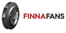 Finna Fans